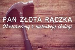 ZaadoptujZlotaRaczke
